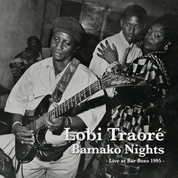 Lobi_traore-bamako-nights_178