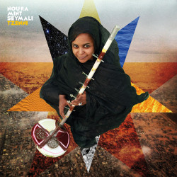 ' ' from the web at 'http://glitterbeat.com/wp-content/uploads/2014/05/Noura-Mint-Seymali-Tzenni-small-250x250.jpg'