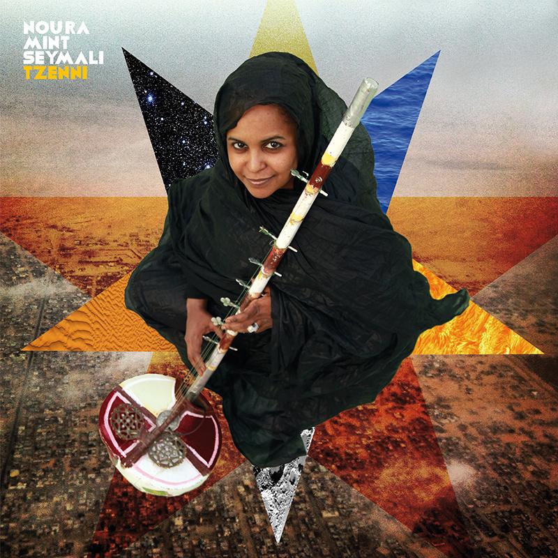' ' from the web at 'http://glitterbeat.com/wp-content/uploads/2014/05/Noura-Mint-Seymali-Tzenni-small.jpg'