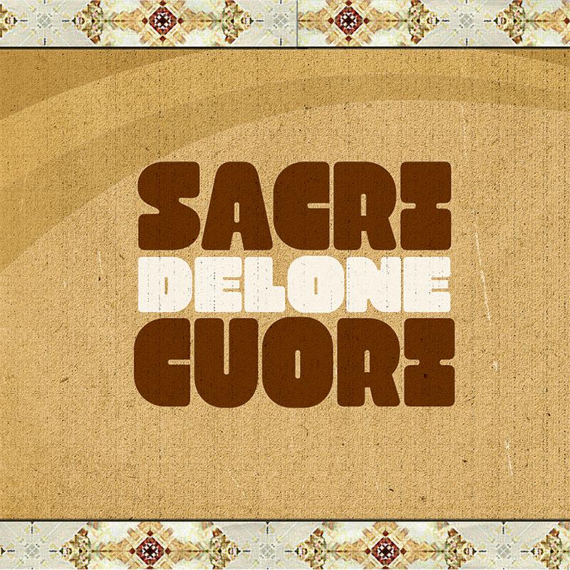 ' ' from the web at 'http://glitterbeat.com/wp-content/uploads/2014/05/Sacri-Cuori-Delone-800.jpg'