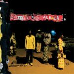 ' ' from the web at 'http://glitterbeat.com/wp-content/uploads/2014/05/Samba_Toure_Albala-150x150.jpg'