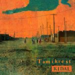 ' ' from the web at 'http://glitterbeat.com/wp-content/uploads/2014/05/Tamikrest-Kidal-1000-150x150.jpg'