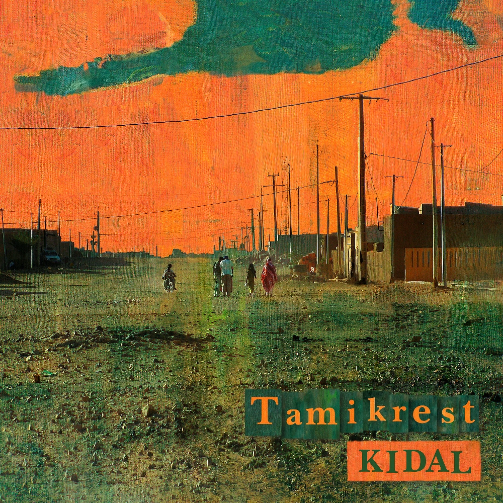 ' ' from the web at 'http://glitterbeat.com/wp-content/uploads/2014/05/Tamikrest-Kidal-1000.jpg'