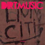 ' ' from the web at 'http://glitterbeat.com/wp-content/uploads/2014/05/dirtmusic-red_dust-mp3-image-150x150.jpg'