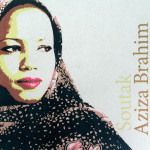 ' ' from the web at 'http://glitterbeat.com/wp-content/uploads/2014/06/Aziza-Brahim-front-150x150.jpg'