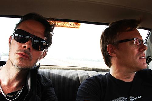 Dirtmusic.car