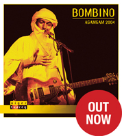 bombino_agamgam_out_178