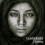 ' ' from the web at 'http://glitterbeat.com/wp-content/uploads/2014/06/tamikrest_chatma-150x150.jpg'