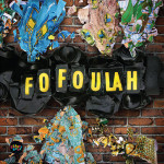 ' ' from the web at 'http://glitterbeat.com/wp-content/uploads/2014/07/Fofoulah-Fofoulah-150x150.jpg'
