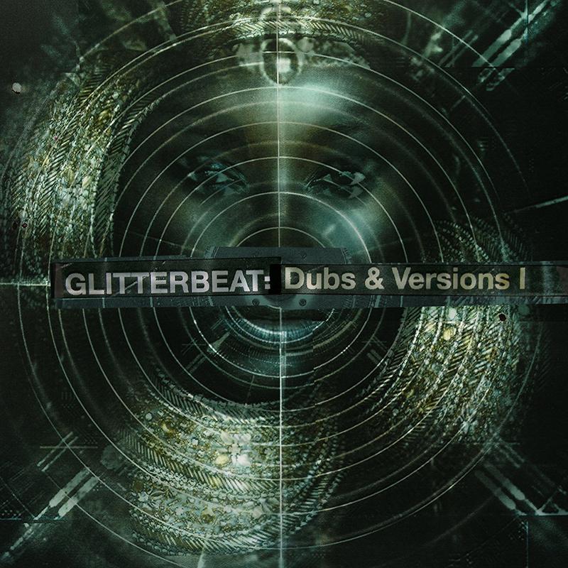 ' ' from the web at 'http://glitterbeat.com/wp-content/uploads/2014/08/Dubs-Glitterbeat-800.jpg'