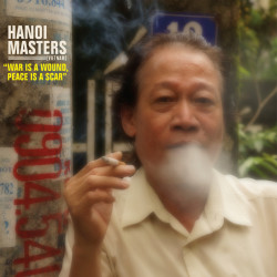 ' ' from the web at 'http://glitterbeat.com/wp-content/uploads/2015/01/Hanoi-Masters-800-250x250.jpg'