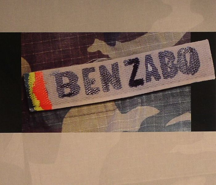 ' ' from the web at 'http://glitterbeat.com/wp-content/uploads/2015/03/Ben-Zabo-Ben-Zabo.jpg'