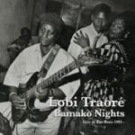 ' ' from the web at 'http://glitterbeat.com/wp-content/uploads/2015/03/Lobi_traore-bamako-nights_178-150x150.jpg'