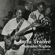 ' ' from the web at 'http://glitterbeat.com/wp-content/uploads/2015/03/Lobi_traore-bamako-nights_178.jpg'
