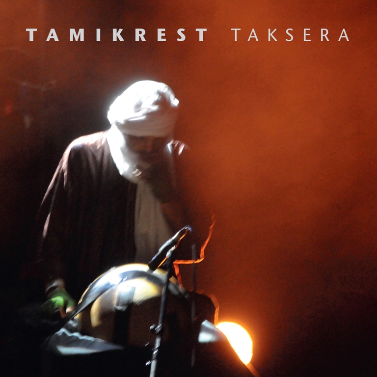 ' ' from the web at 'http://glitterbeat.com/wp-content/uploads/2015/03/Tamikrest-Taksera-800.jpg'
