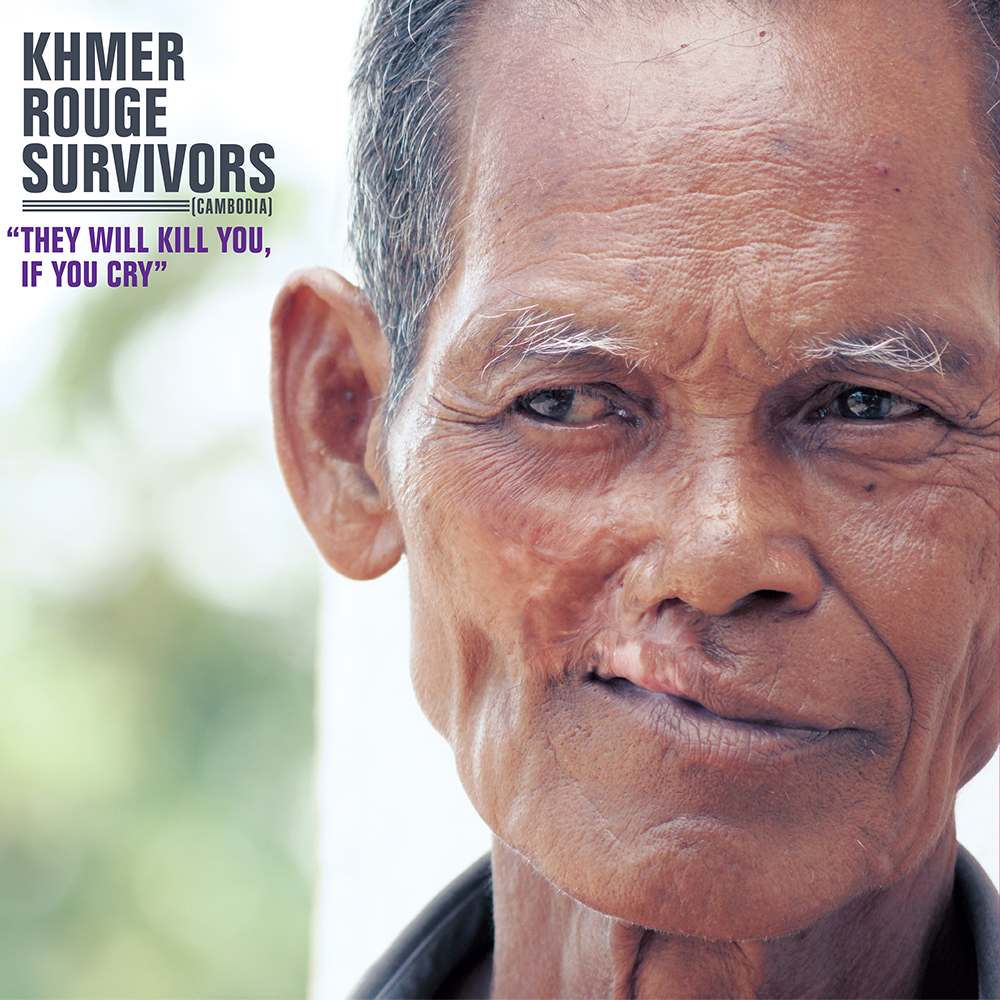 ' ' from the web at 'http://glitterbeat.com/wp-content/uploads/2016/06/Khmer-Rouge-Survivors-They-Will-Kill-You-If-You-Cry-1000.jpg'