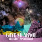 ' ' from the web at 'http://glitterbeat.com/wp-content/uploads/2016/09/Gaye-Su-Akyol-Hologram-Imparatorlugu-1000-150x150.jpg'