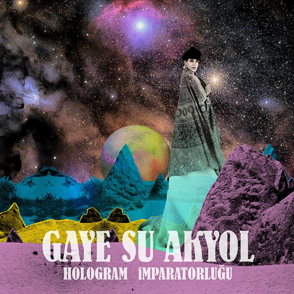 ' ' from the web at 'http://glitterbeat.com/wp-content/uploads/2016/09/Gaye-Su-Akyol-Hologram-Imparatorlugu-1000.jpg'