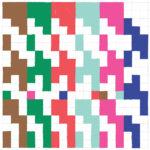 ' ' from the web at 'http://glitterbeat.com/wp-content/uploads/2017/02/75-Dollar-Bill-Wood-Metal-Plastic-Pattern-Rhythm-Rock-1000-150x150.jpg'