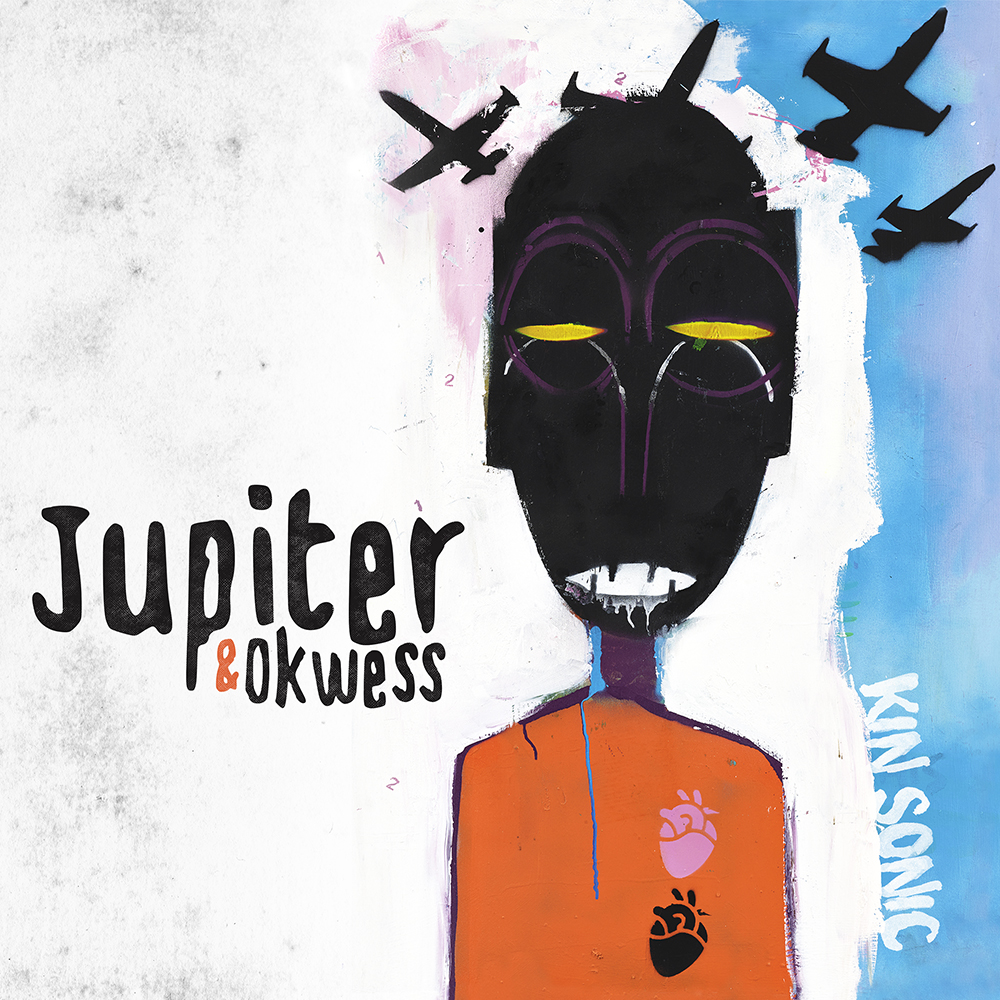 ' ' from the web at 'http://glitterbeat.com/wp-content/uploads/2017/04/Jupiter-Okwess-Kin-Sonic-1000.jpg'