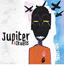 ' ' from the web at 'http://glitterbeat.com/wp-content/uploads/2017/07/jupiter-nrm.jpg'